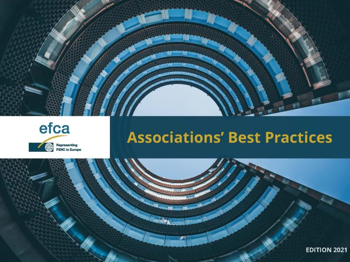 EFCA Guidelines Good Practices_cover