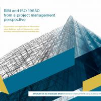 BIM Booklet_cover